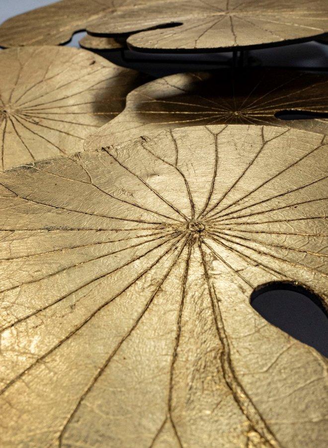 """Decoration """"Lotus nymphaea 3D"""""""