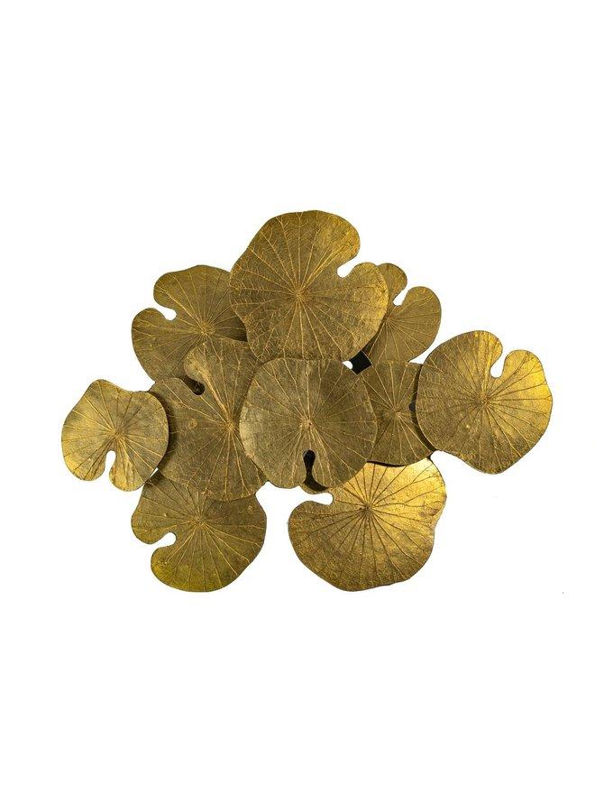 Lotus Nymphaea 3D