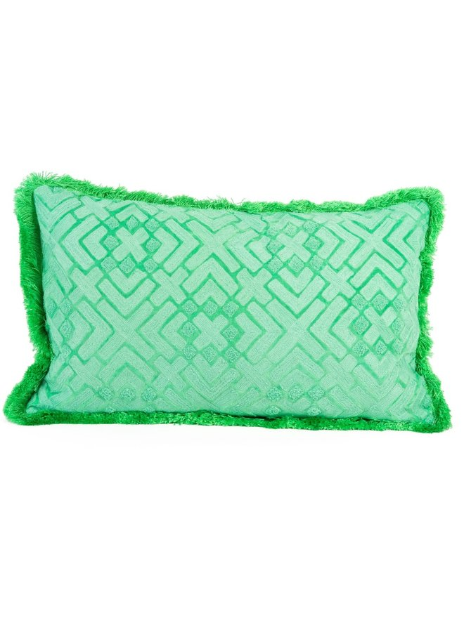 Giada - green