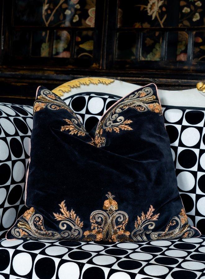 "Cushion ""Gianna"""