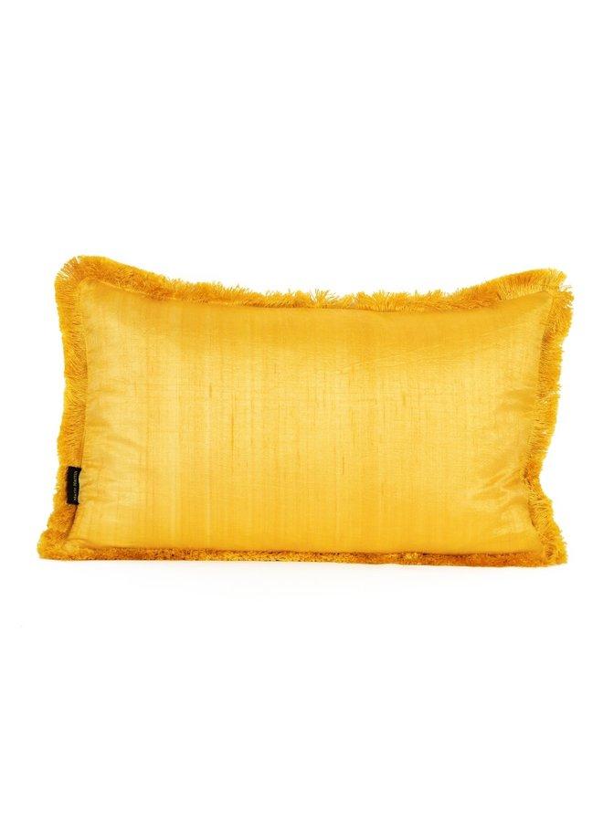 "Cushion ""Velia"""
