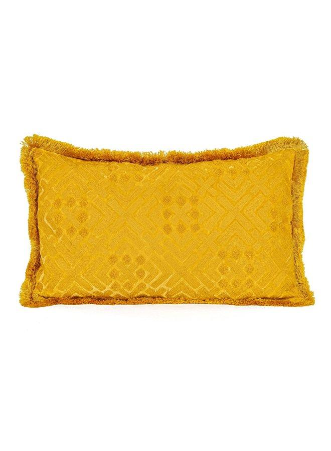 Giada - yellow