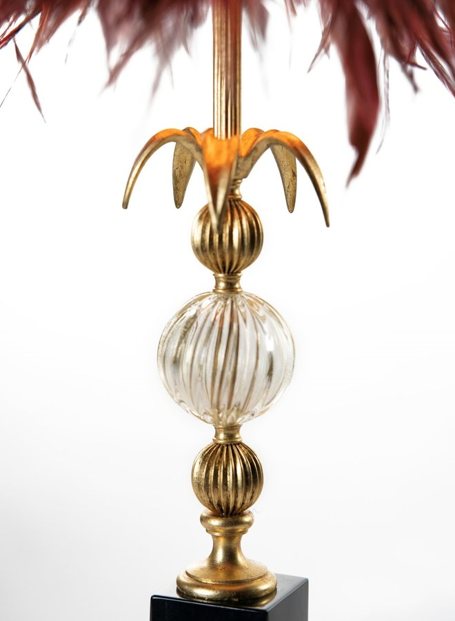 """Table lamp """"Anvers"""""""