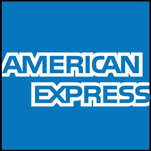 American express betaalmethode