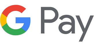 googlepay betaalmethode