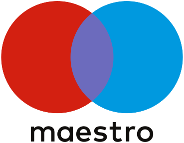 Maestro betaalmethode