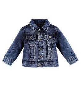 Babyface Boys jeansjacket