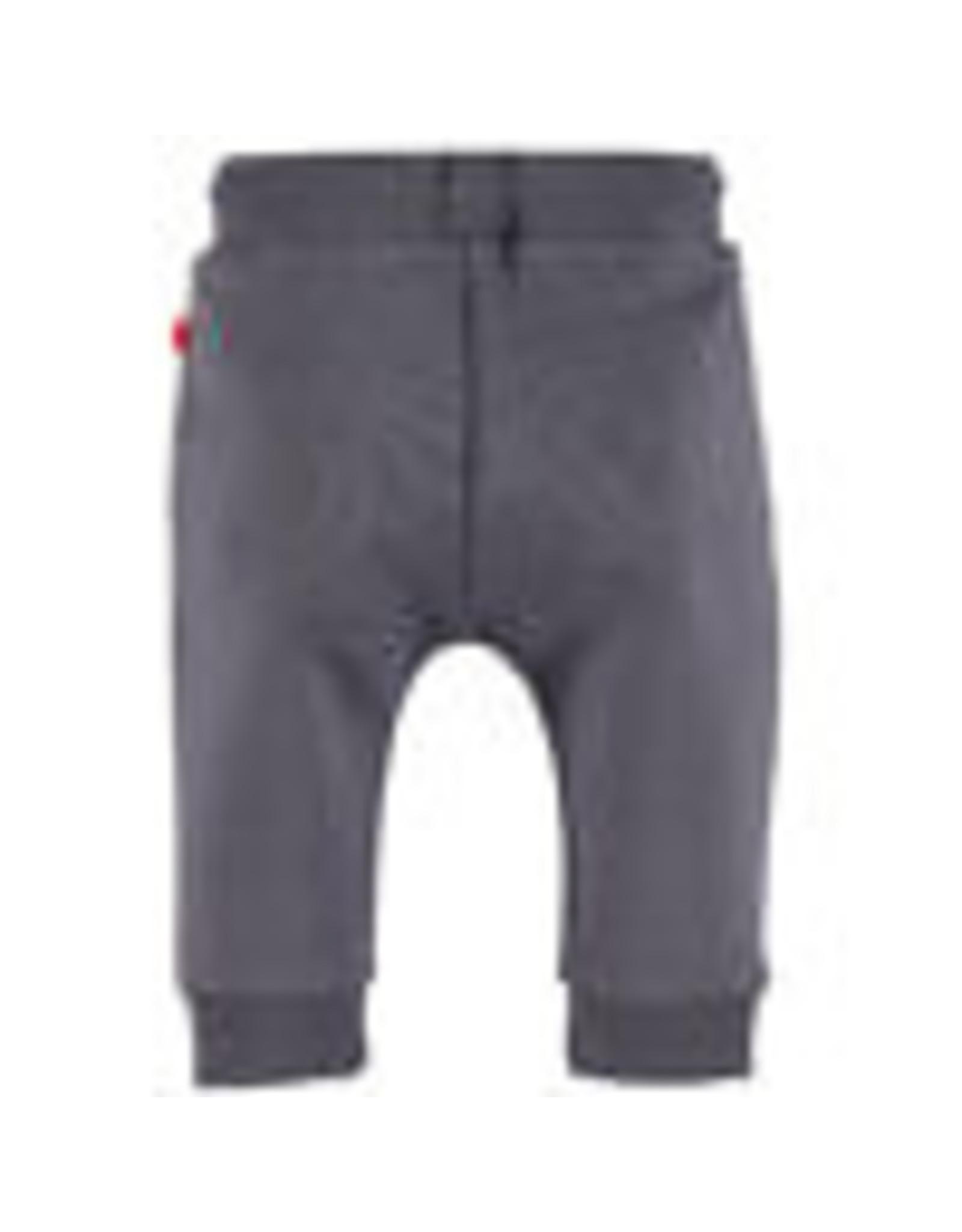 Babyface Baby Boys sweatpants SHADOW