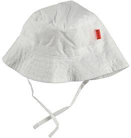 B.E.S.S. Sun Hat, White