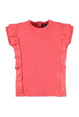 Babyface Girls t-shirt sh.sl. LOLLYPOP