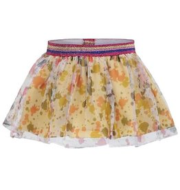 Beebielove Skirt Paint , MUL