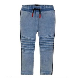 Beebielove Sweatpants Denim, DNM