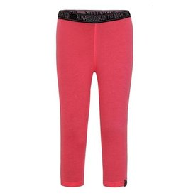 Beebielove Legging Colour , PNK