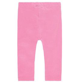 Noppies G Legging Magalia, Neon Pink