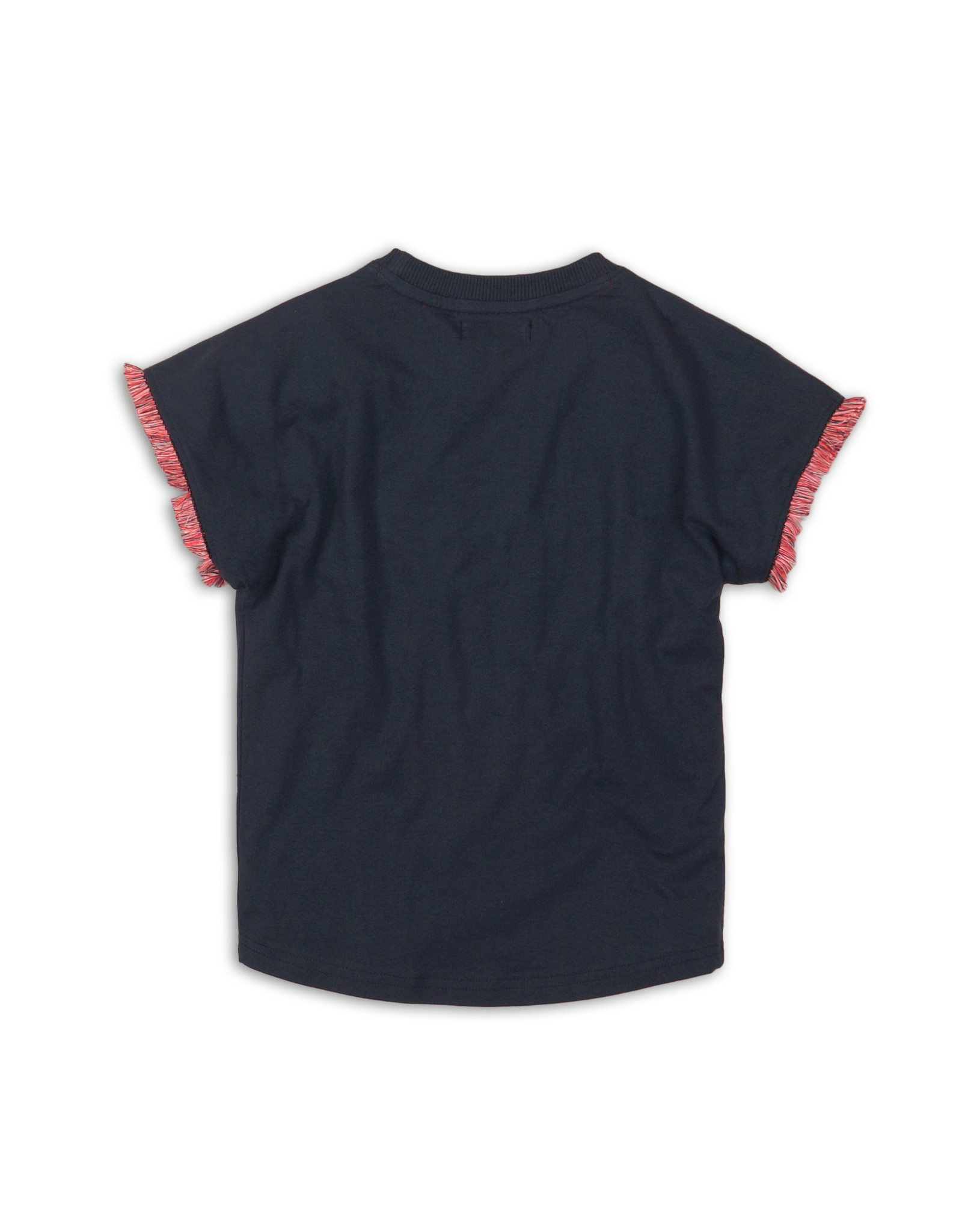 Dutch Jeans T-shirt, 45C-34009