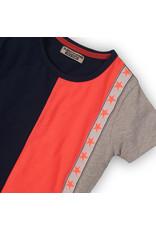 Dutch Jeans T-shirt, 45C-34029