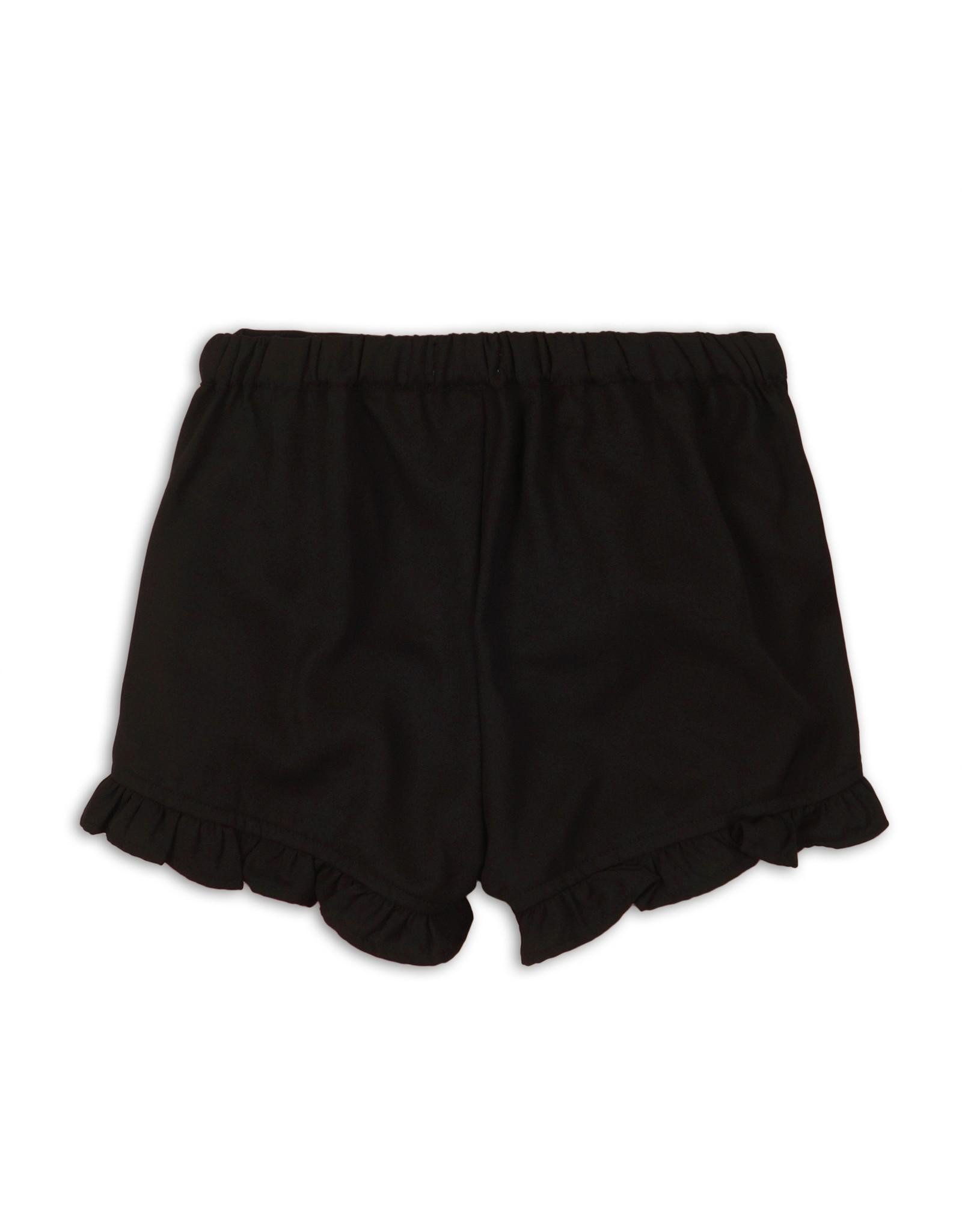 Dutch Jeans Shorts, 45C-34078