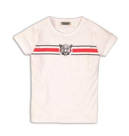 Dutch Jeans T-shirt, 45C-34081