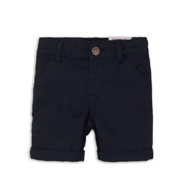 Dutch Jeans Shorts, 45C-34155