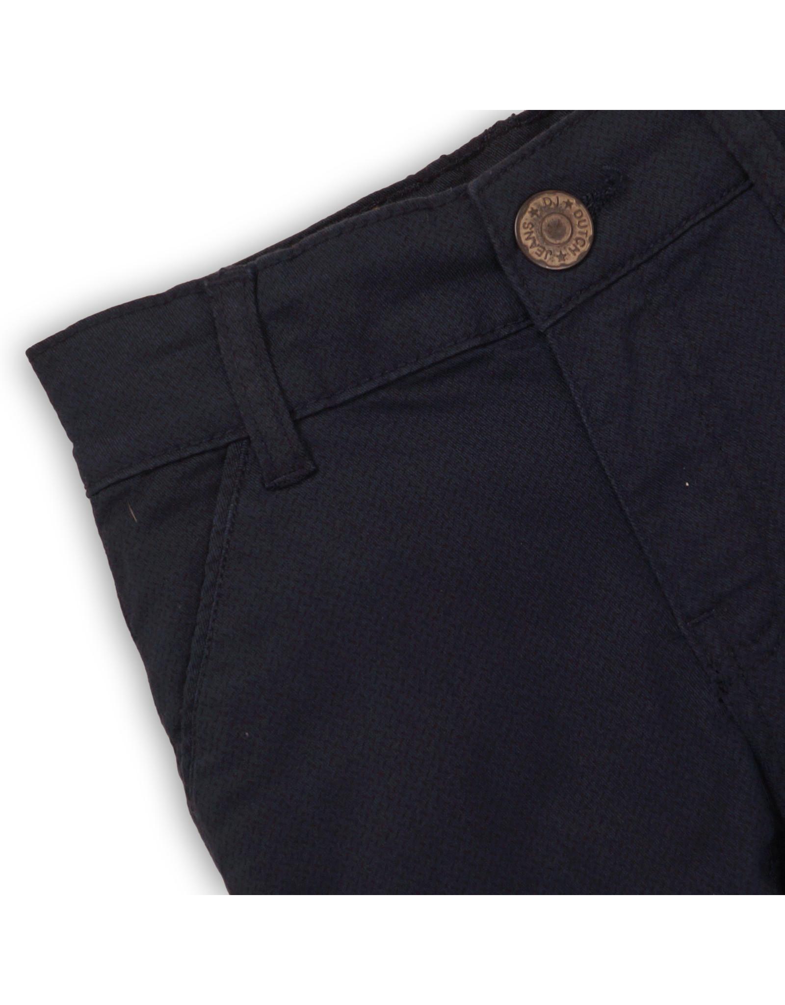Dutch Jeans Shorts, 45C-34155