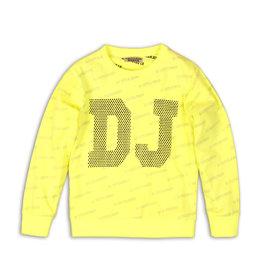 Dutch Jeans Sweater, 45C-34180