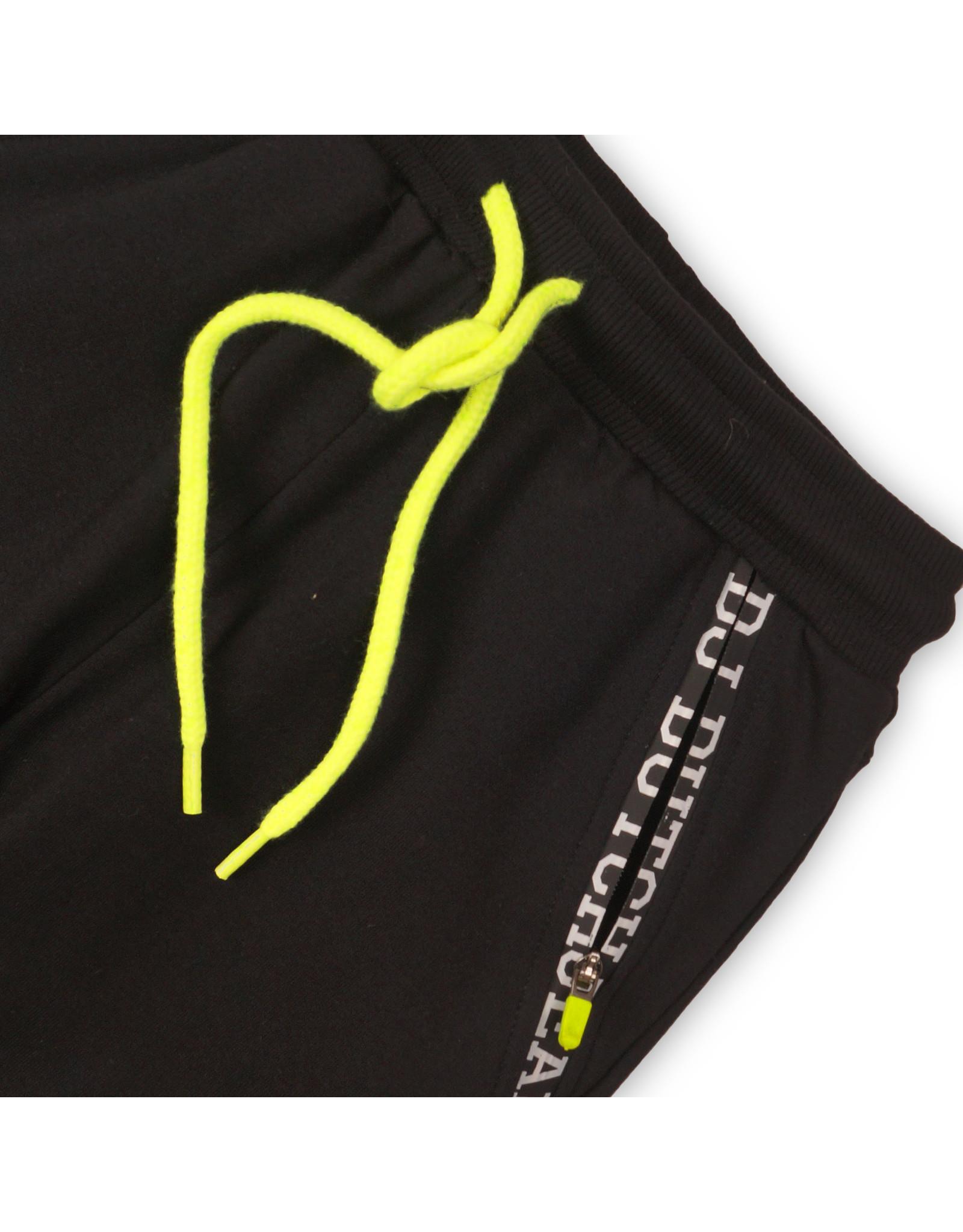 Dutch Jeans Jogging shorts, 45C-34189