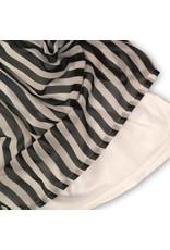 Dutch Jeans Skirt, 45C-34083