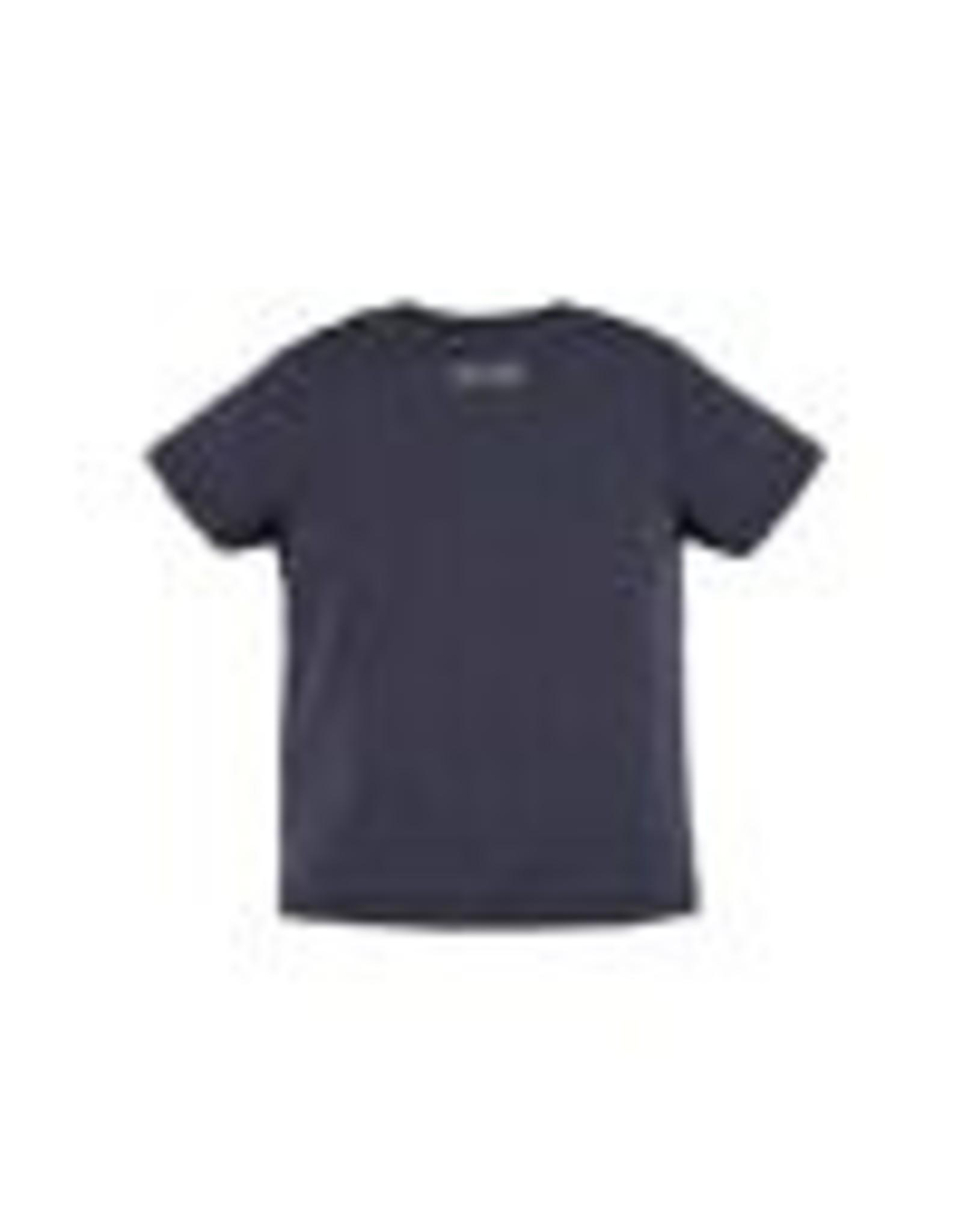 Babyface Boys t-shirt sh.sl. INK