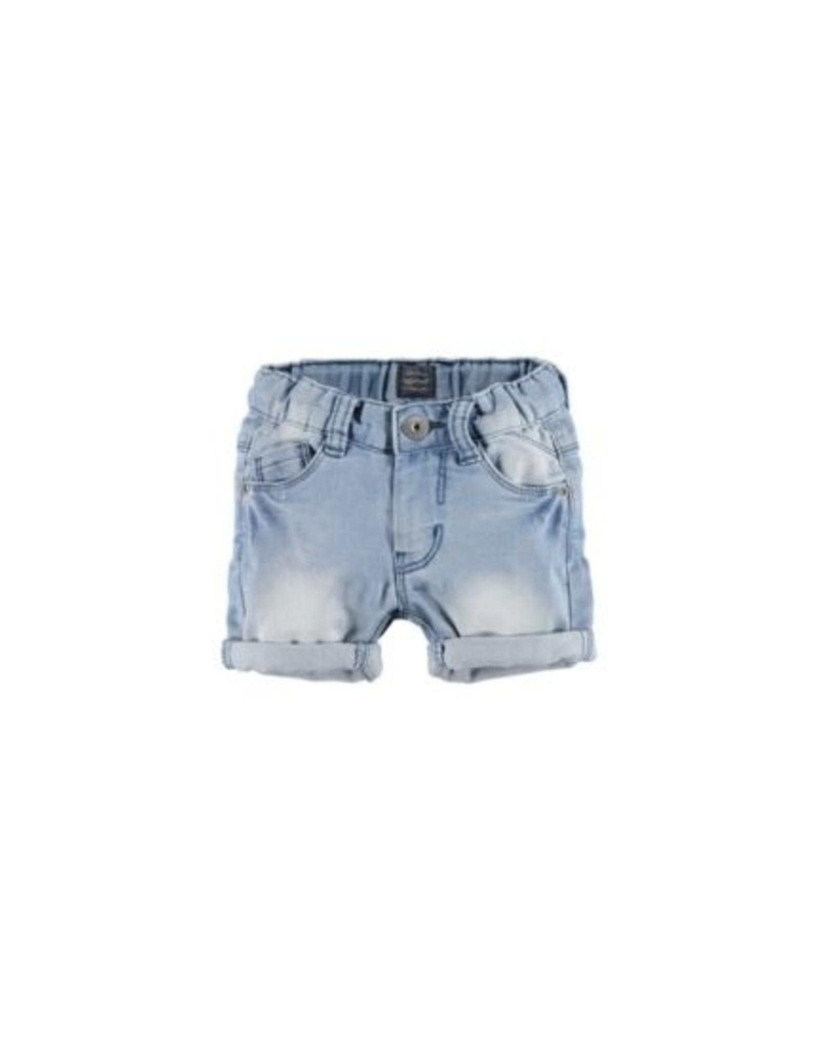 Babyface Boys jeans short