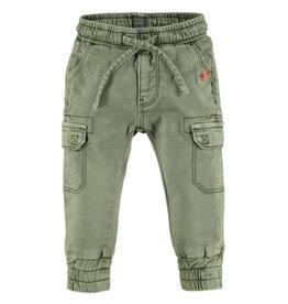 Babyface Boys pants