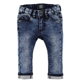 Babyface Boys jogg jeans