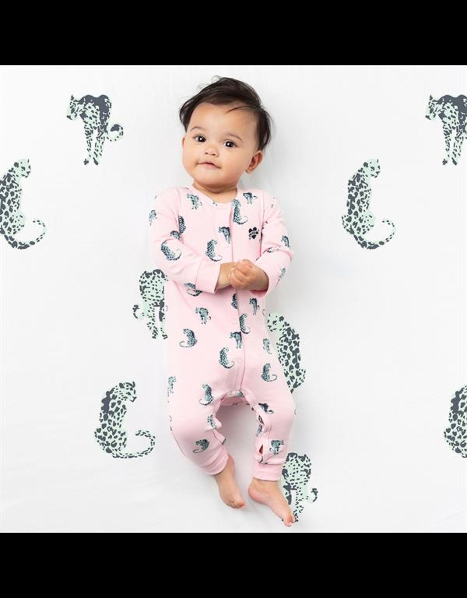 Quapi XAVIE, Fairy Tale Pink Tiger