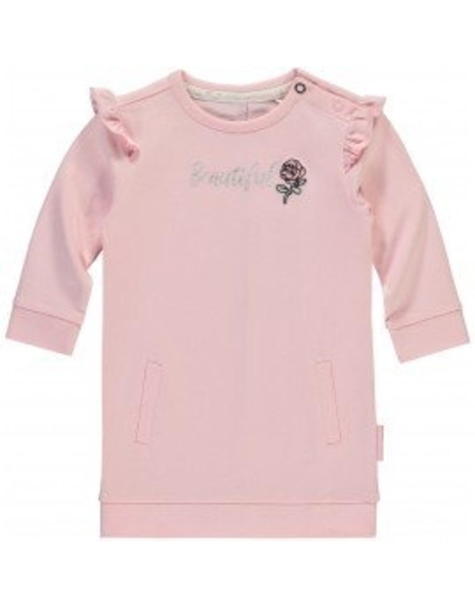 Quapi XANNE, Fairy Tale Pink