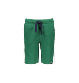 Moodstreet MT short, Green