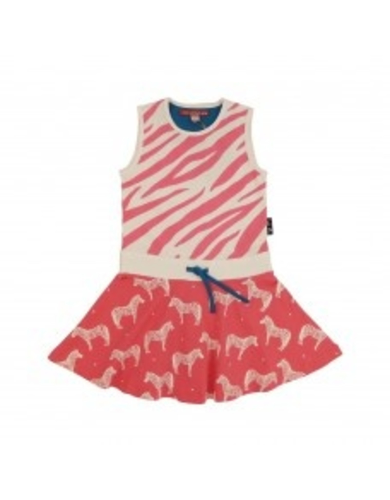 Lovestation Dress Hattie