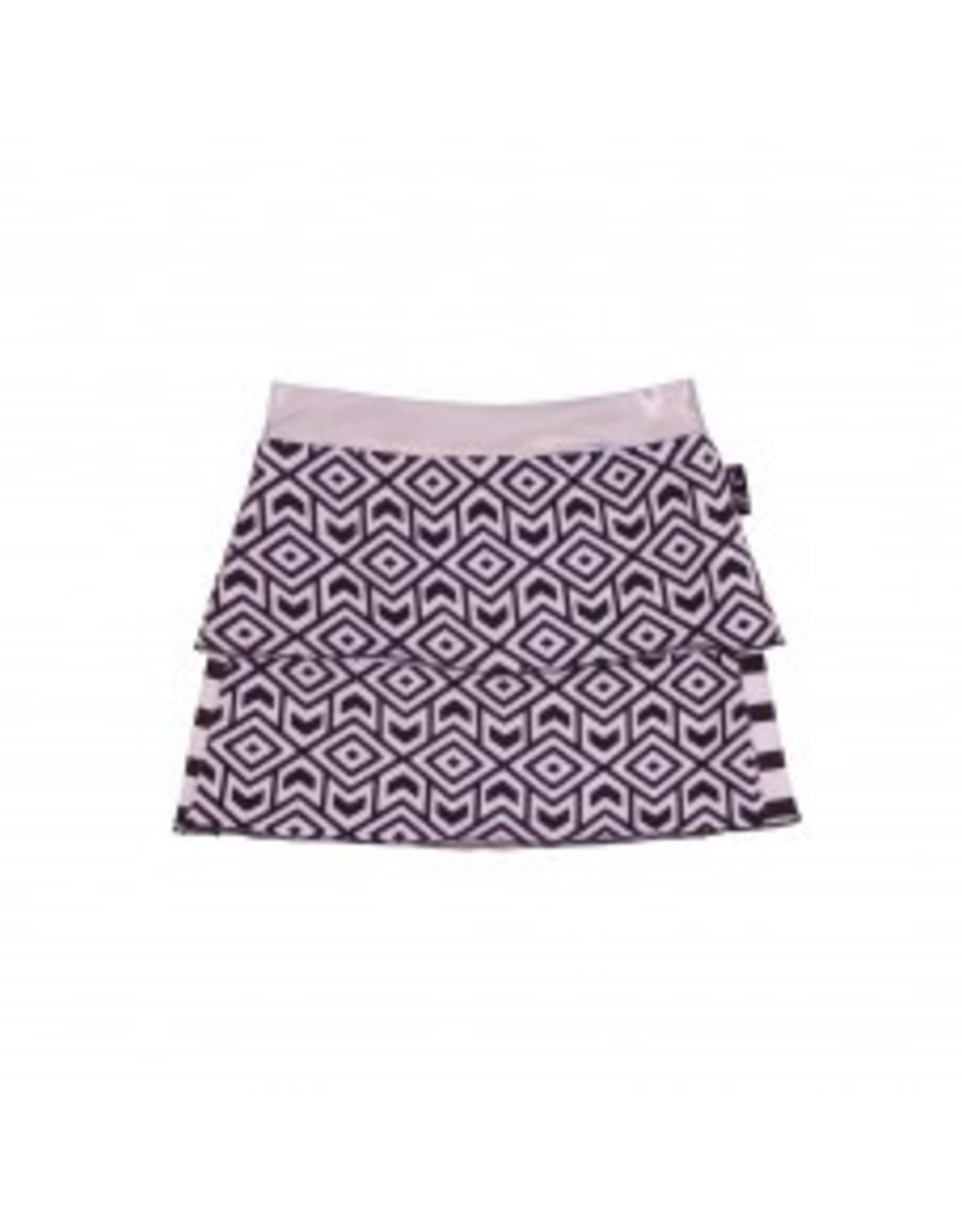 Lovestation Skirt Tamara