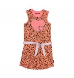 Lovestation Dress Gemma