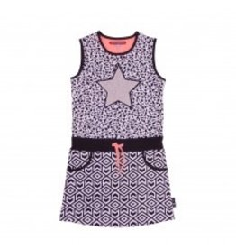 Lovestation Dress Davine