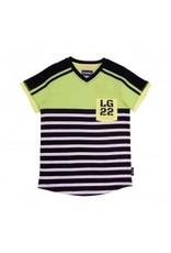 Legends Shirt Robbe