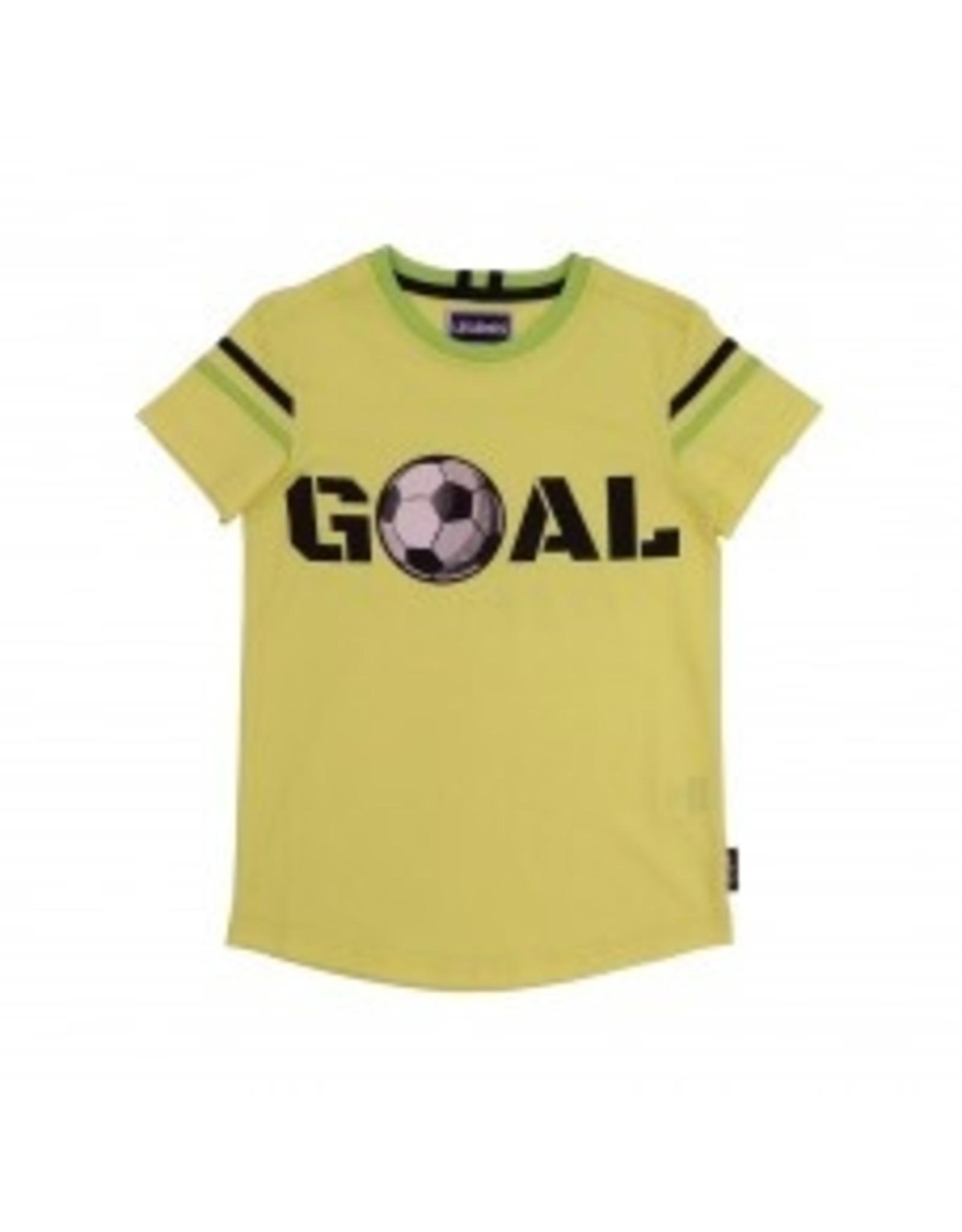 Legends Shirt Rafael