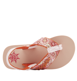 Vingino Nicci mini. Soft Pink