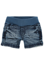 Noppies B Shorts McFarland, Stone Used