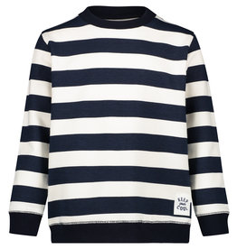 Noppies B Sweater Menasha str, Dark Sapphire