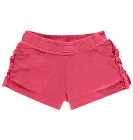Noppies G Short Cranford, Rouge Red