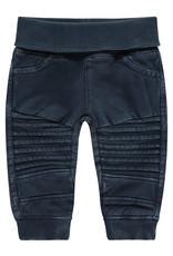 Noppies B Regular fit pants Arvin, Dark Sapphire