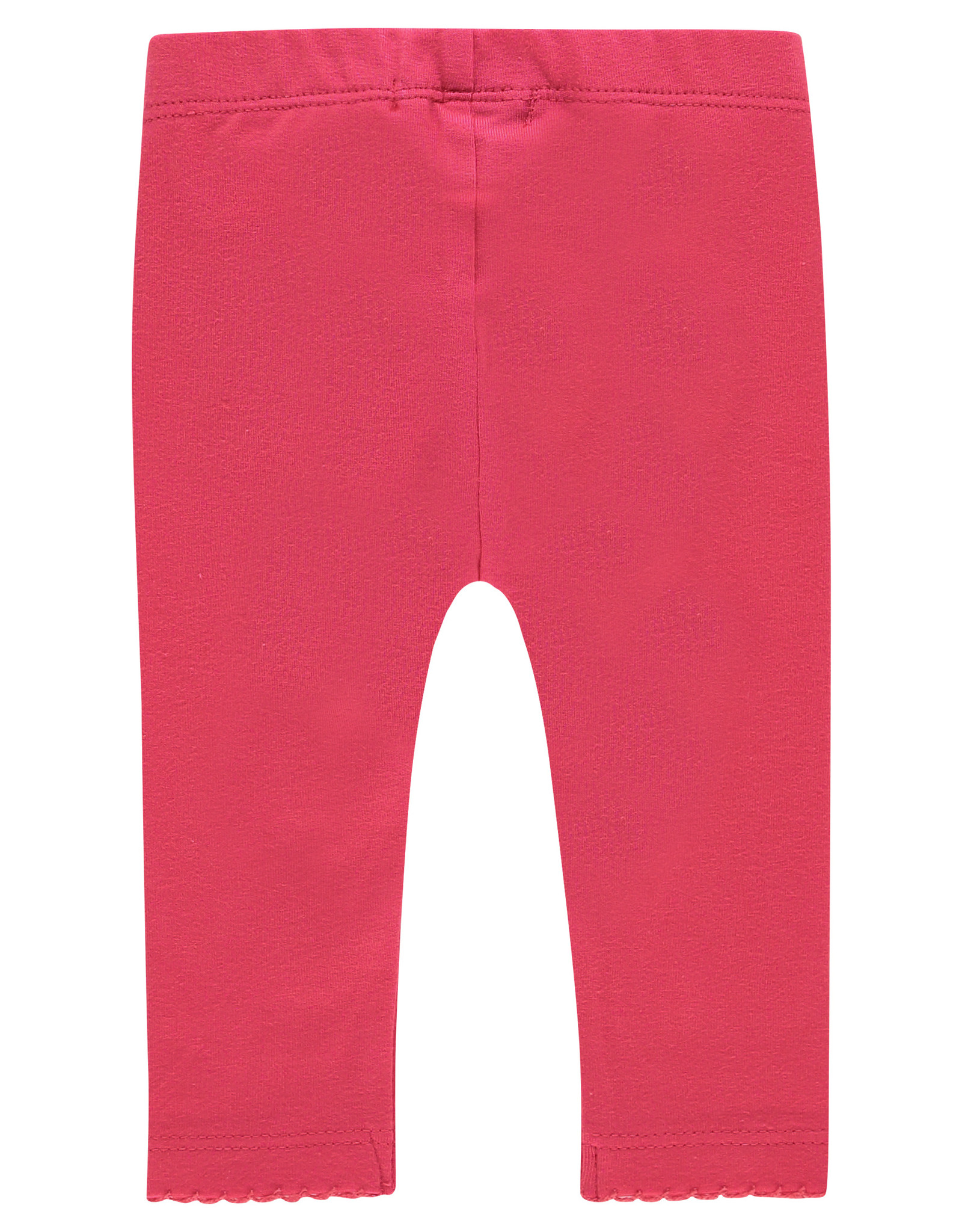 Noppies G Legging Chawfordsville, Rouge Red