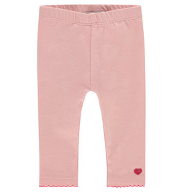 Noppies G Legging Chawfordsville, Impatiens Pink