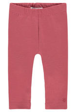 Noppies G Legging Carrollton, Mineral Red