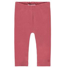 Noppies G Legging Carrollton, Mineral Red