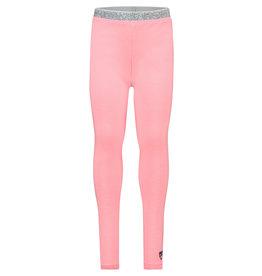 Noppies G Legging Madeira, Neon Pink
